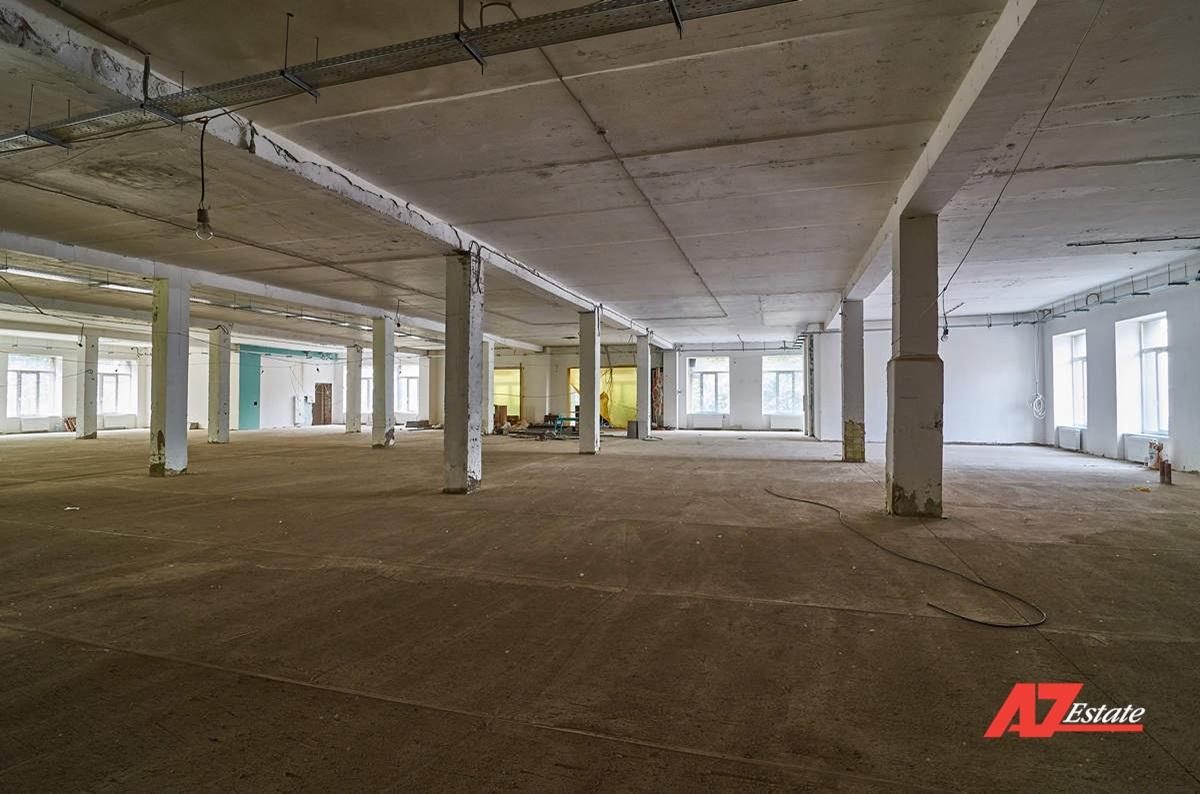 Аренда помещения 1030 кв. м в ТРЦ м. Бауманская - фото 6