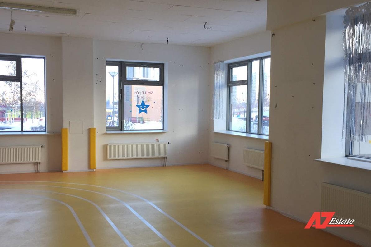 Продажа нежилого помещения 220 кв.м в ЗАО - фото 3