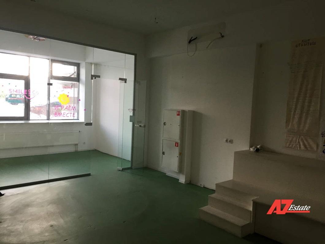 Продажа нежилого помещения 220 кв.м в ЗАО - фото 4