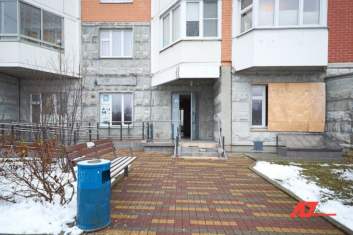 Продажа нежилого помещения 115 кв.м в ЗАО - фото 3