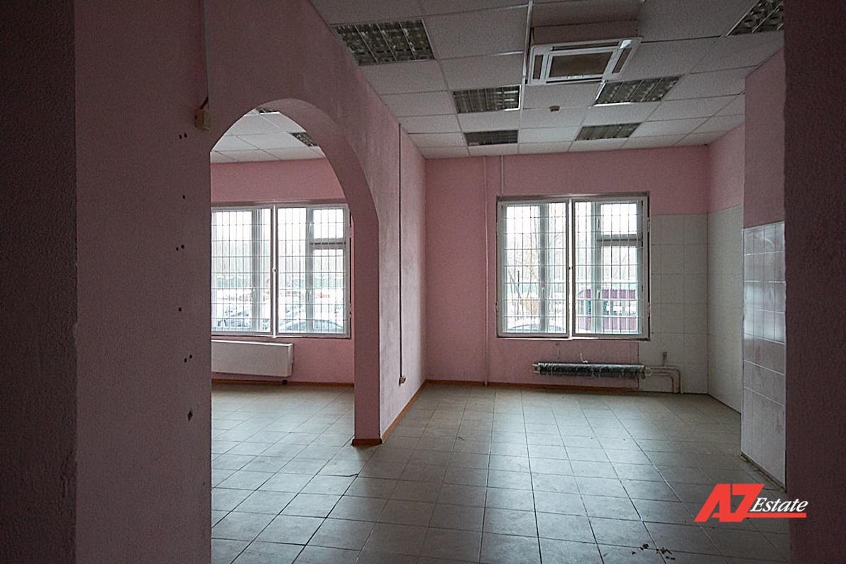 Продажа нежилого помещения 115 кв.м в ЗАО - фото 4