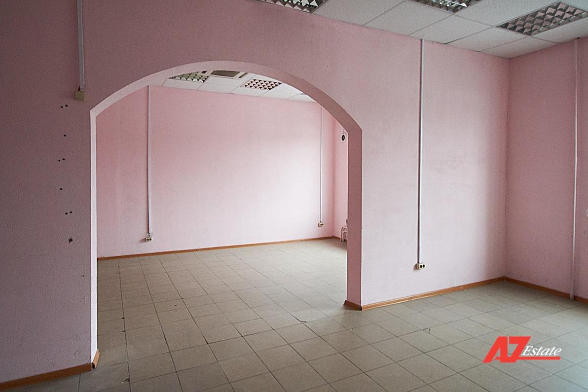Продажа нежилого помещения 115 кв.м в ЗАО - фото 5