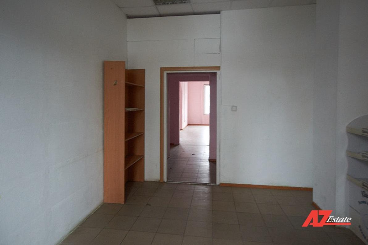 Продажа нежилого помещения 115 кв.м в ЗАО - фото 6