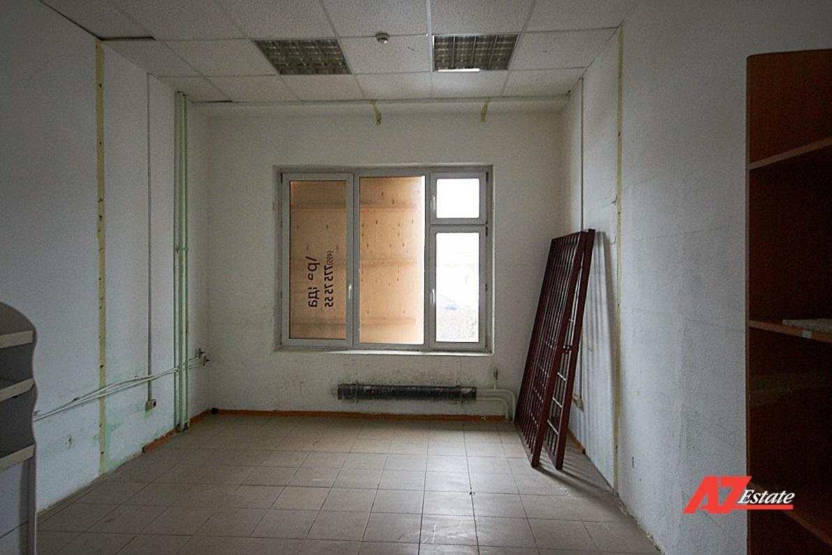 Продажа нежилого помещения 115 кв.м в ЗАО - фото 7