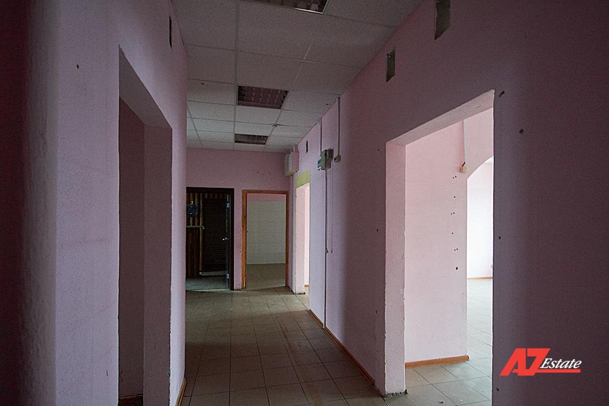 Продажа нежилого помещения 115 кв.м в ЗАО - фото 8