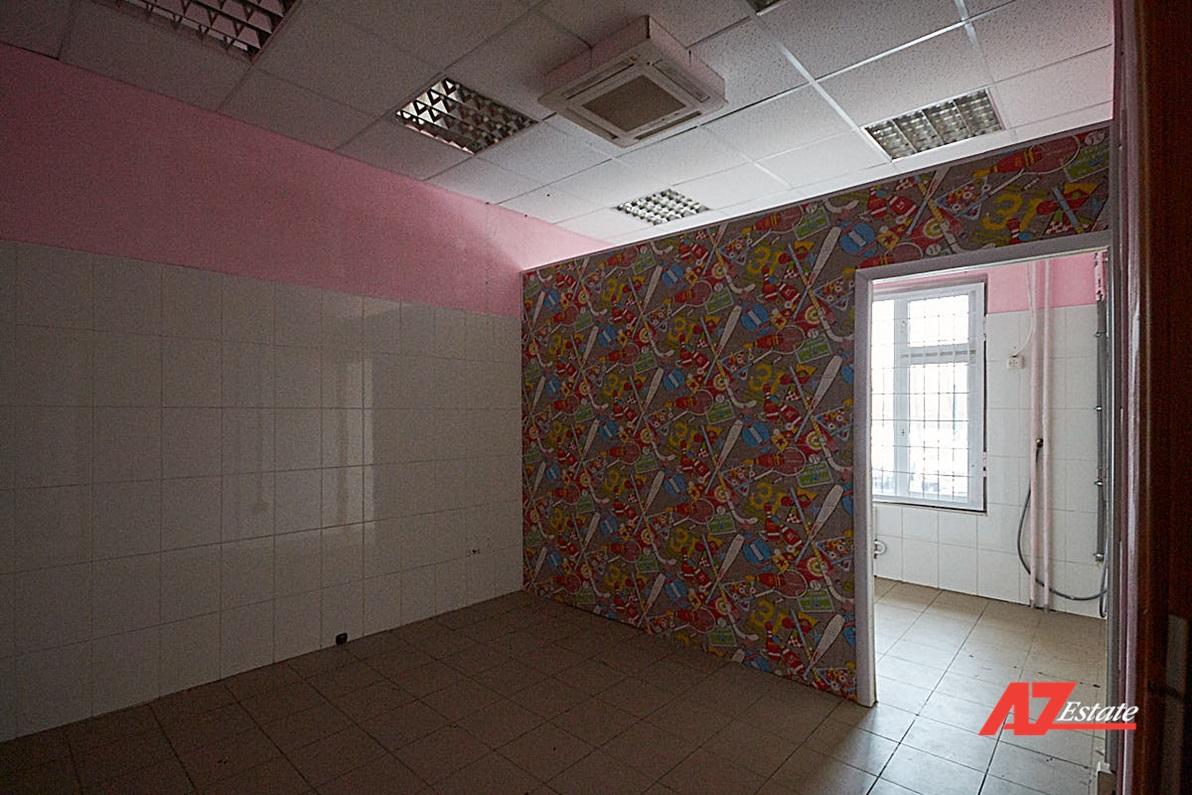 Продажа нежилого помещения 115 кв.м в ЗАО - фото 9