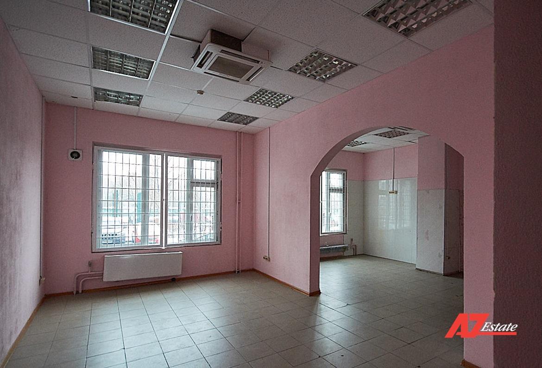 Продажа нежилого помещения 115 кв.м в ЗАО - фото 10