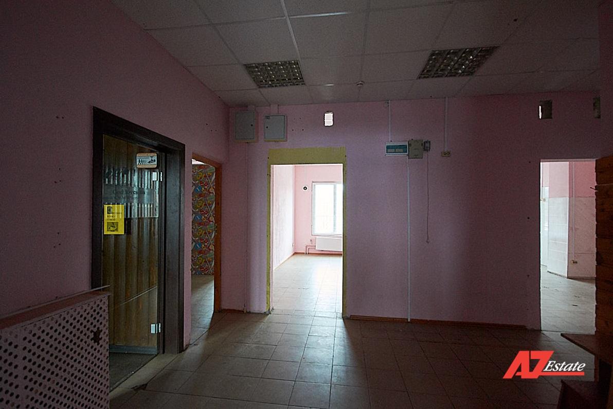 Продажа нежилого помещения 115 кв.м в ЗАО - фото 11