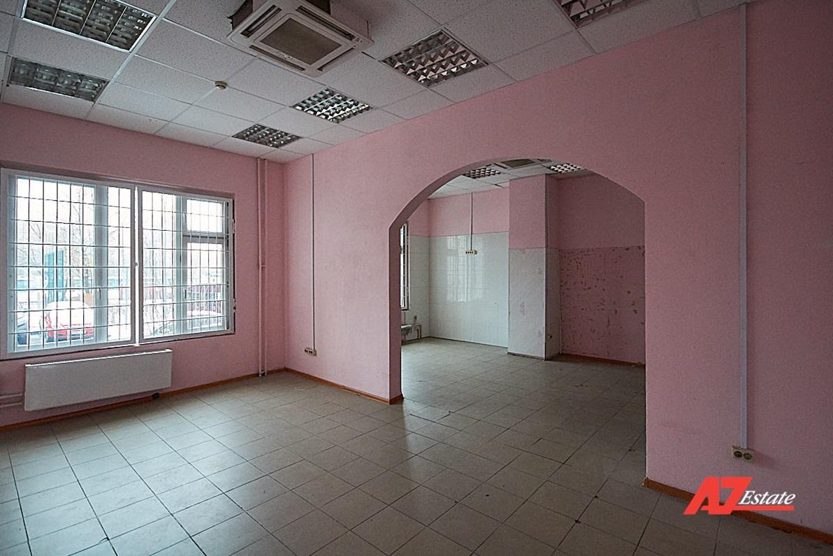 Продажа нежилого помещения 115 кв.м в ЗАО - фото 12