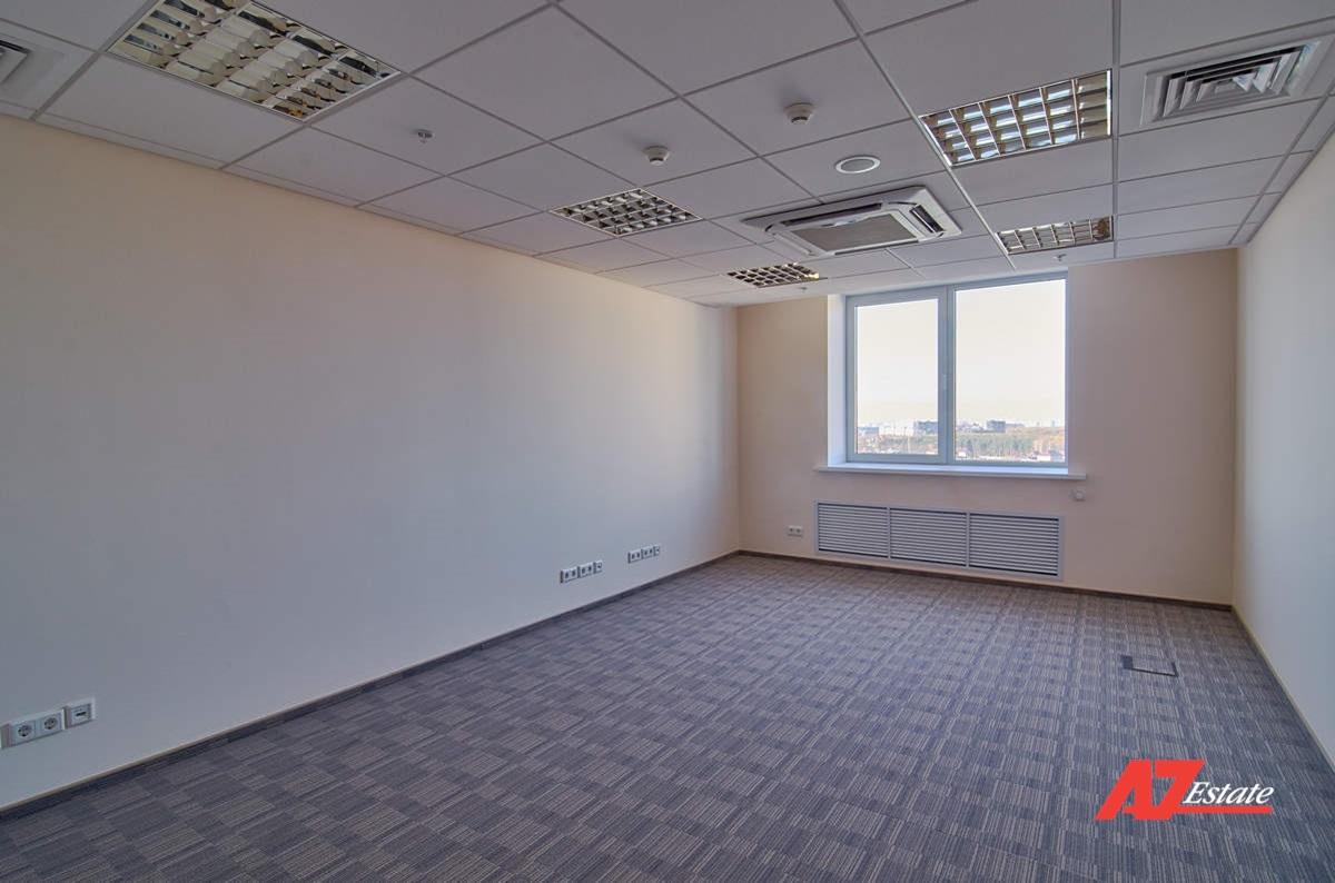 Аренда офиса, блок 157 кв. м в БЦ Лейпциг ЮЗАО - фото 5