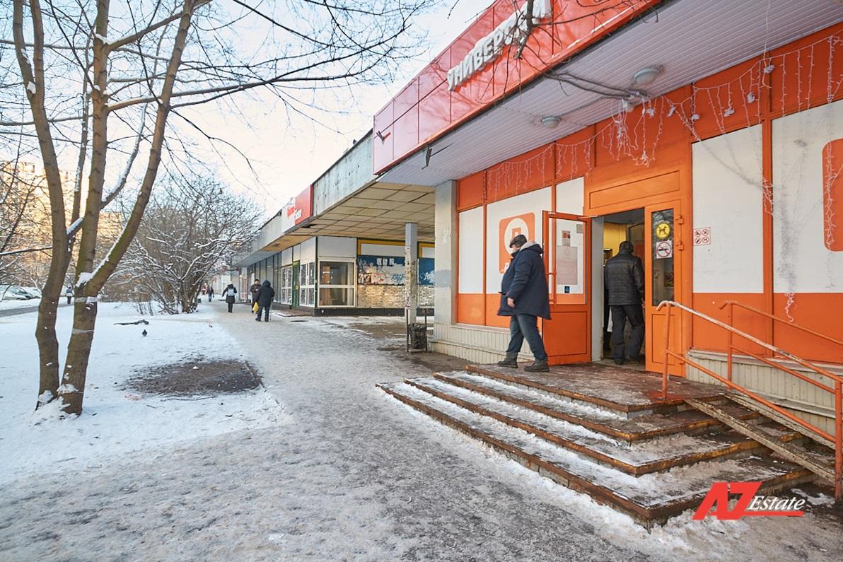 Продажа помещени с арендатором ст. м. Новогиреево - фото 3