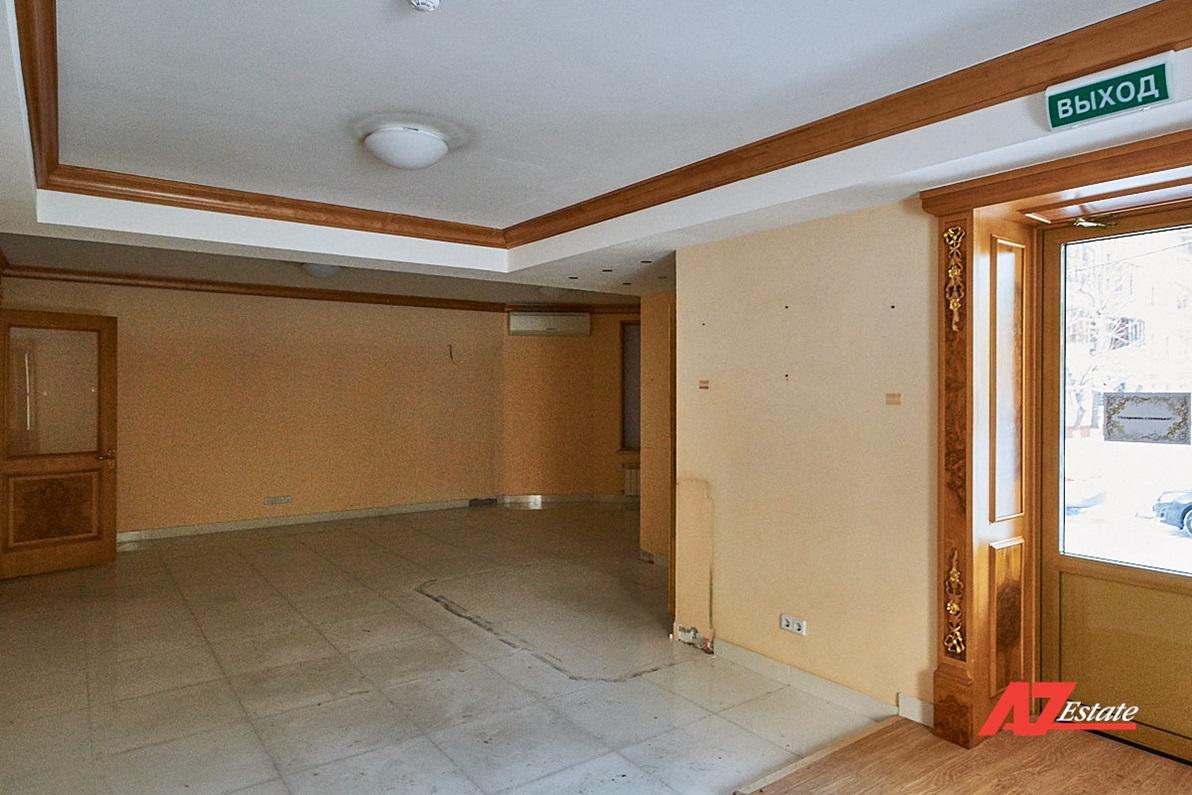 Аренда ПСН 161,1 кв.м в Реутове - фото 7