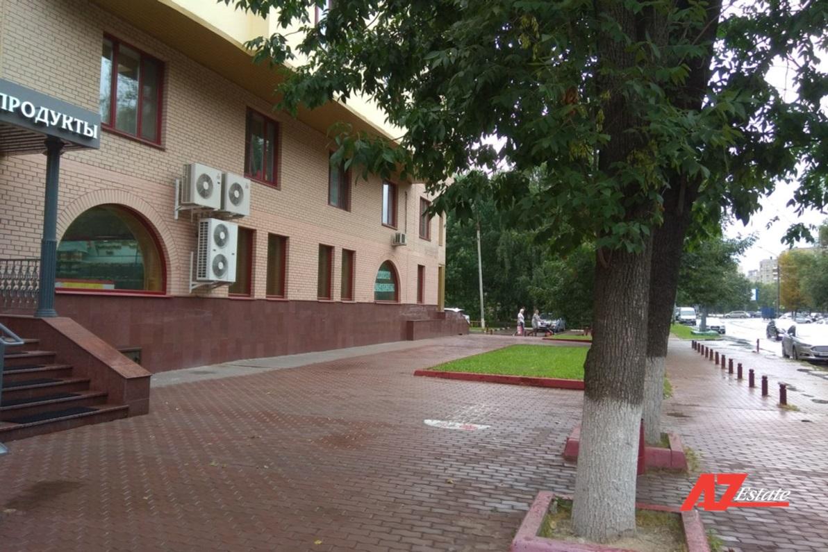 Аренда ПСН 161,1 кв.м в Реутове - фото 8