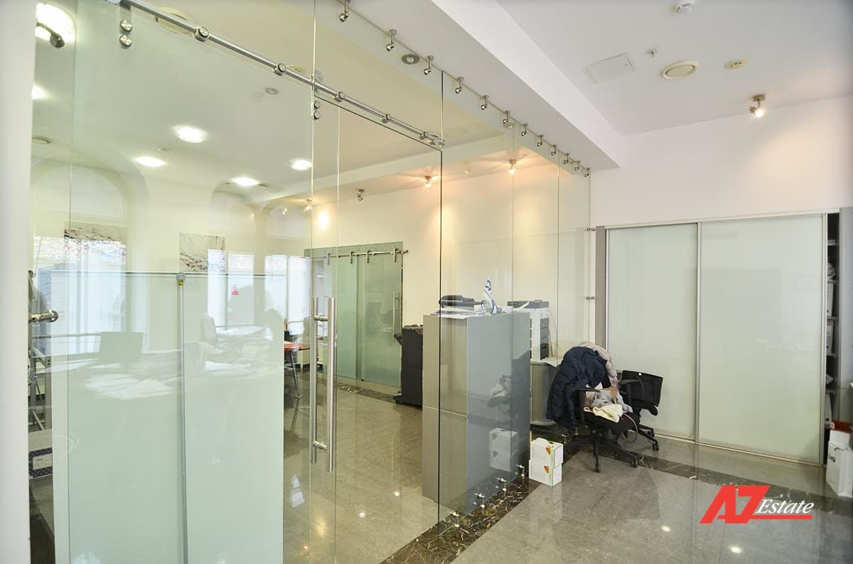 Аренда офиса 122 кв.м в БЦ Ильинка - фото 6