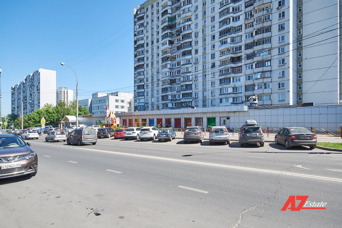 Аренда магазина 1200 кв.м в Северном Бутово - фото 4