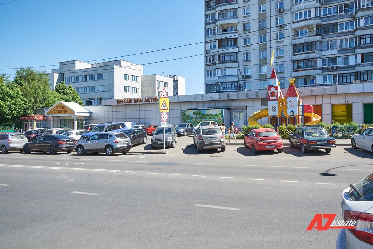 Аренда магазина 1200 кв.м в Северном Бутово - фото 6