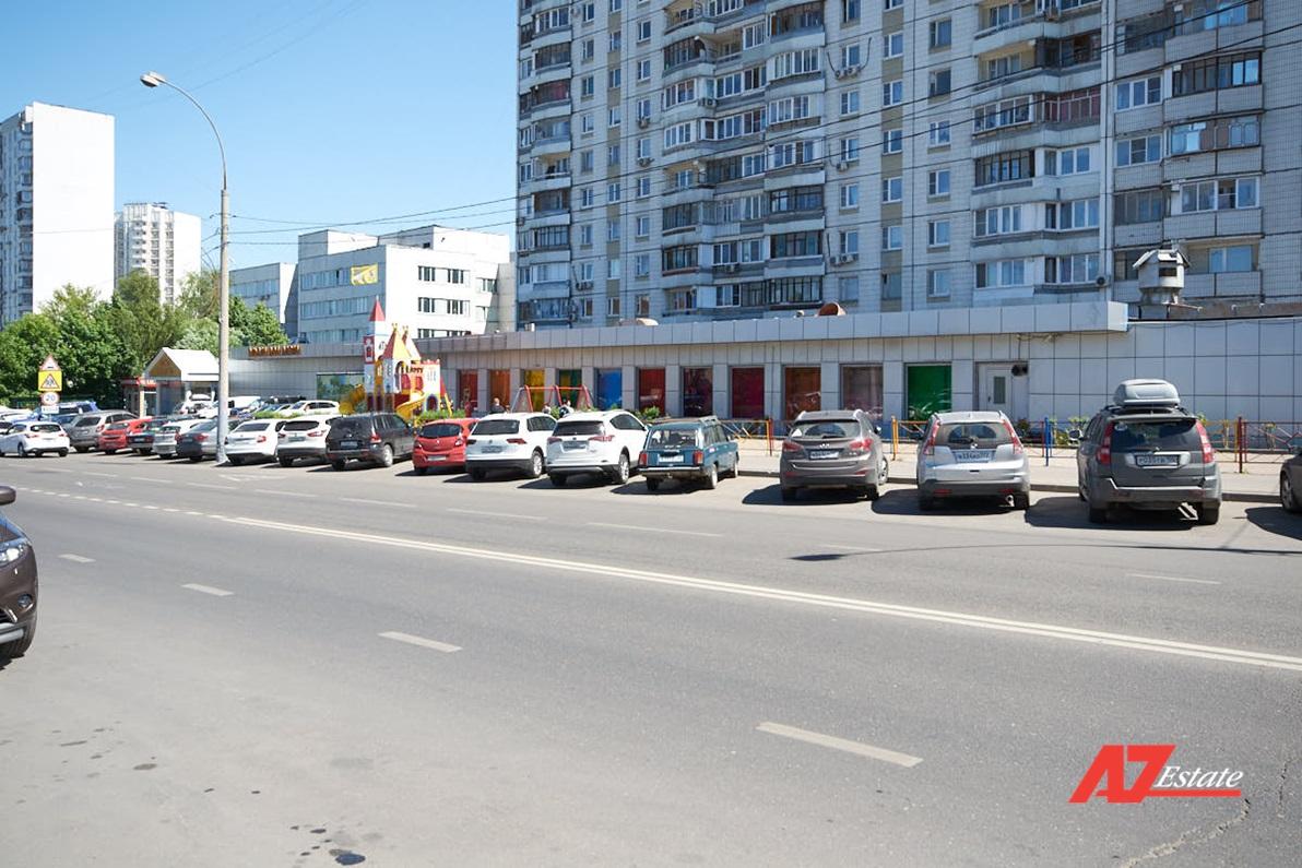 Аренда магазина 1200 кв.м в Северном Бутово - фото 7