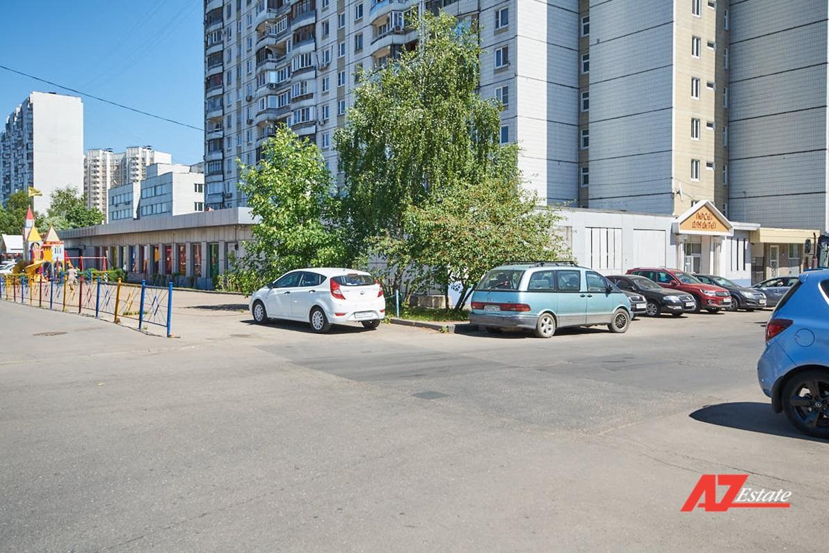 Аренда магазина 1200 кв.м в Северном Бутово - фото 8