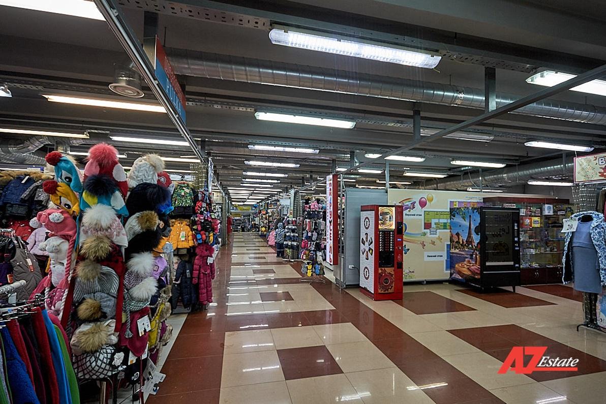 Аренда магазина 1200 кв.м в Северном Бутово - фото 3