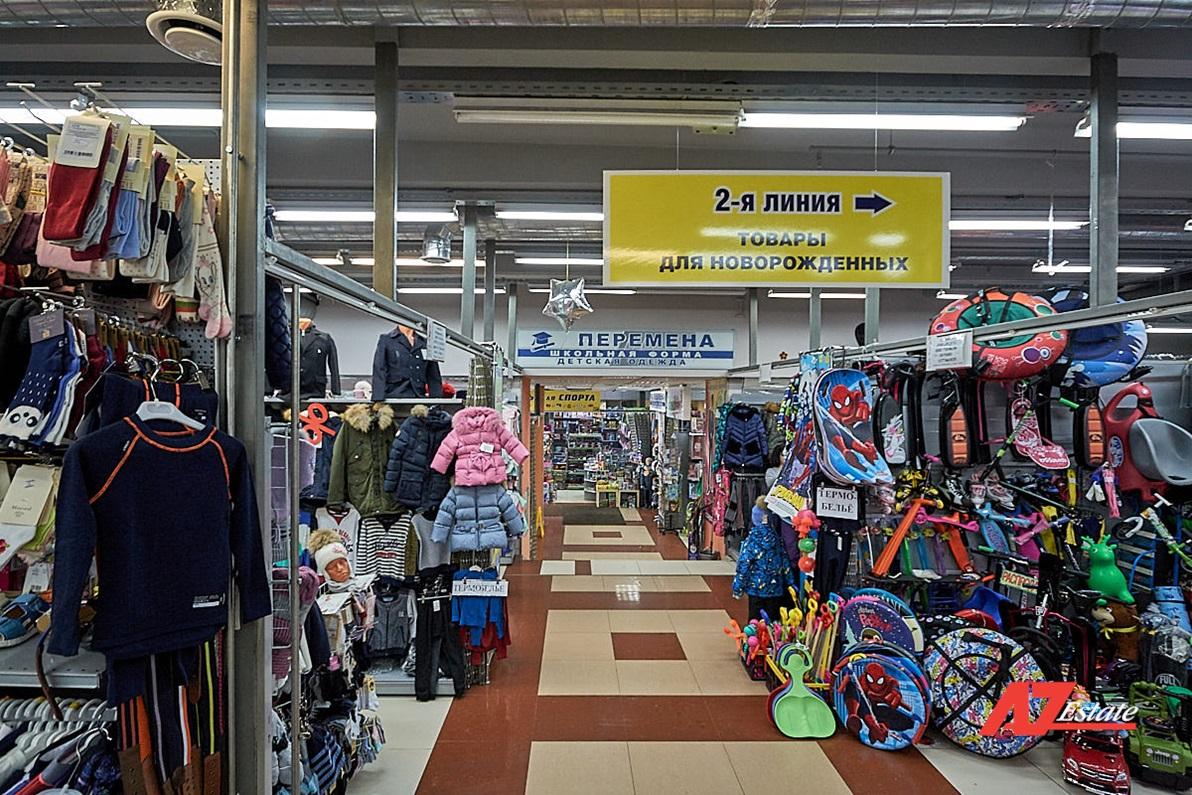 Аренда магазина 1200 кв.м в Северном Бутово - фото 11