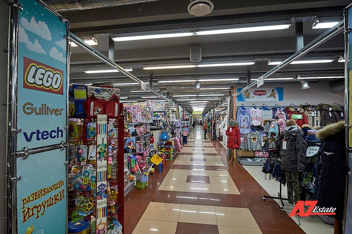 Аренда магазина 1200 кв.м в Северном Бутово - фото 12