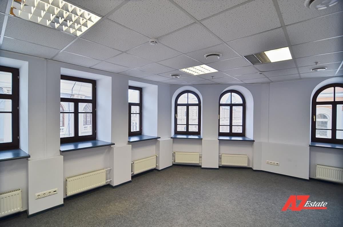 Аренда офиса 192,9 кв.м в БЦ Ильинка - фото 2