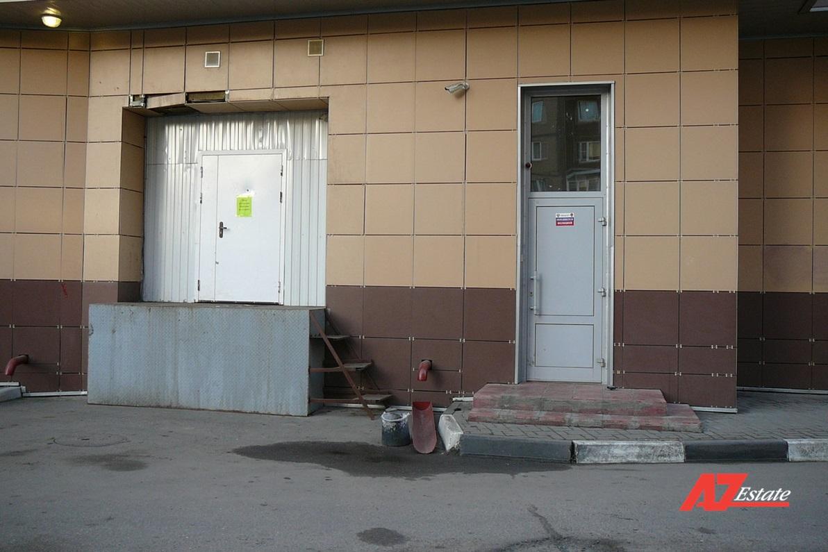 Аренда магазина 430 кв.м в Железнодорожном - фото 4