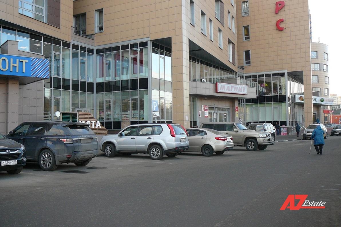 Аренда магазина 430 кв.м в Железнодорожном - фото 5