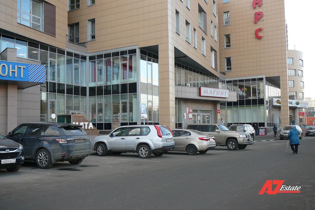 Аренда магазина 420 кв.м в Железнодорожном - фото 2