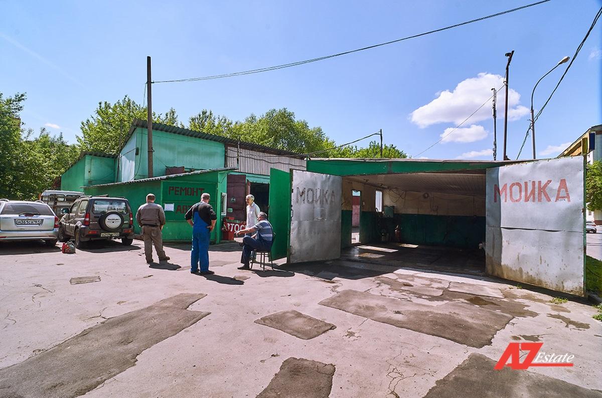 Продажа производства, 640 кв.м, Перово - фото 4