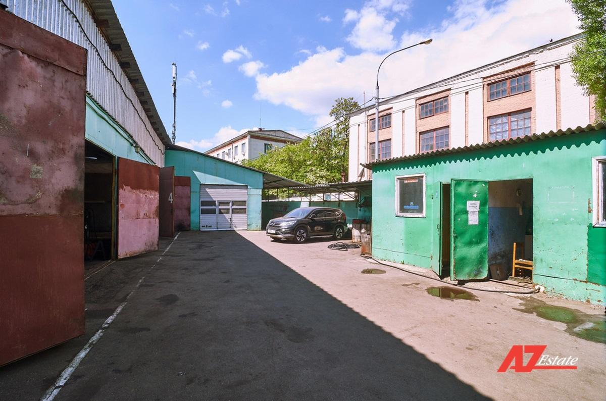 Продажа производства, 640 кв.м, Перово - фото 6