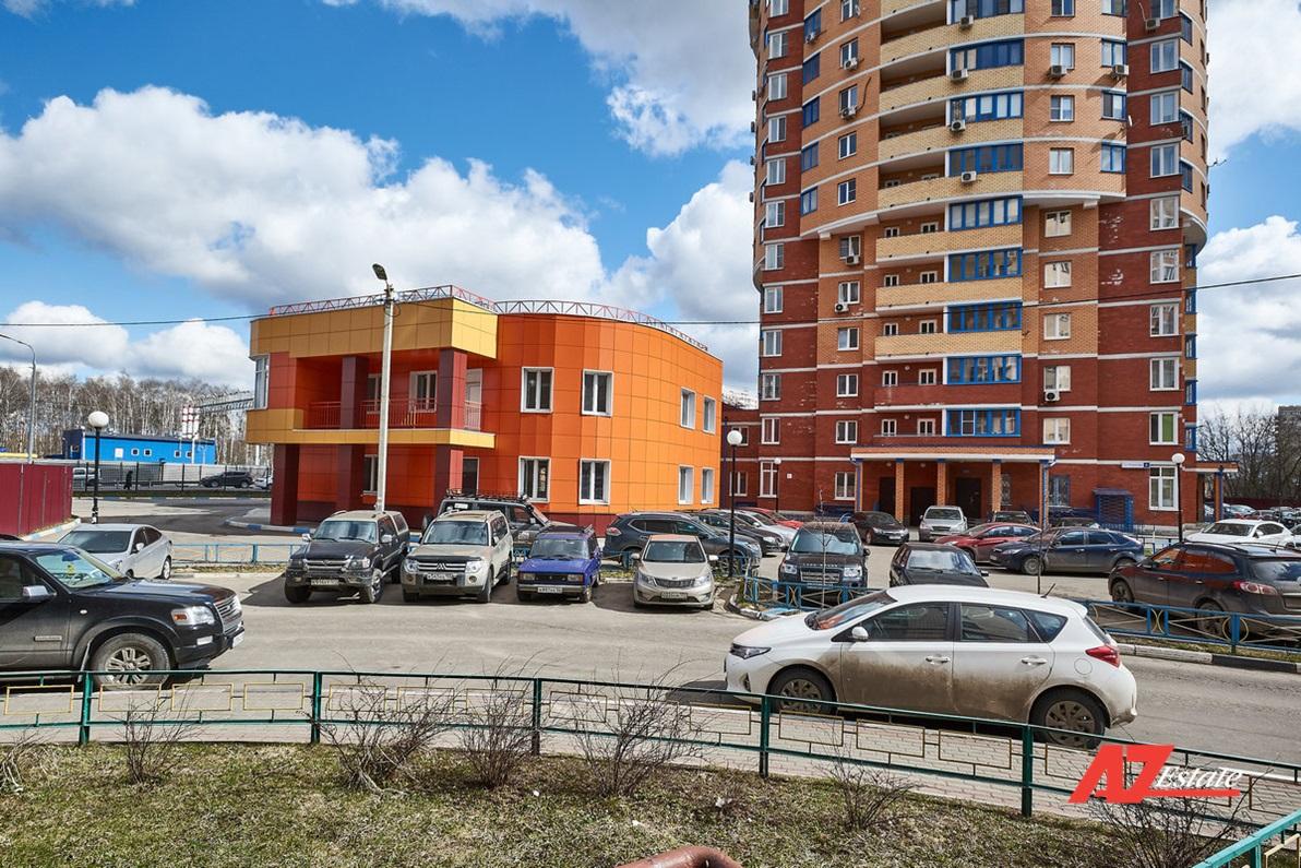 Аренда ПСН 171 кв.м в Железнодорожном - фото 4