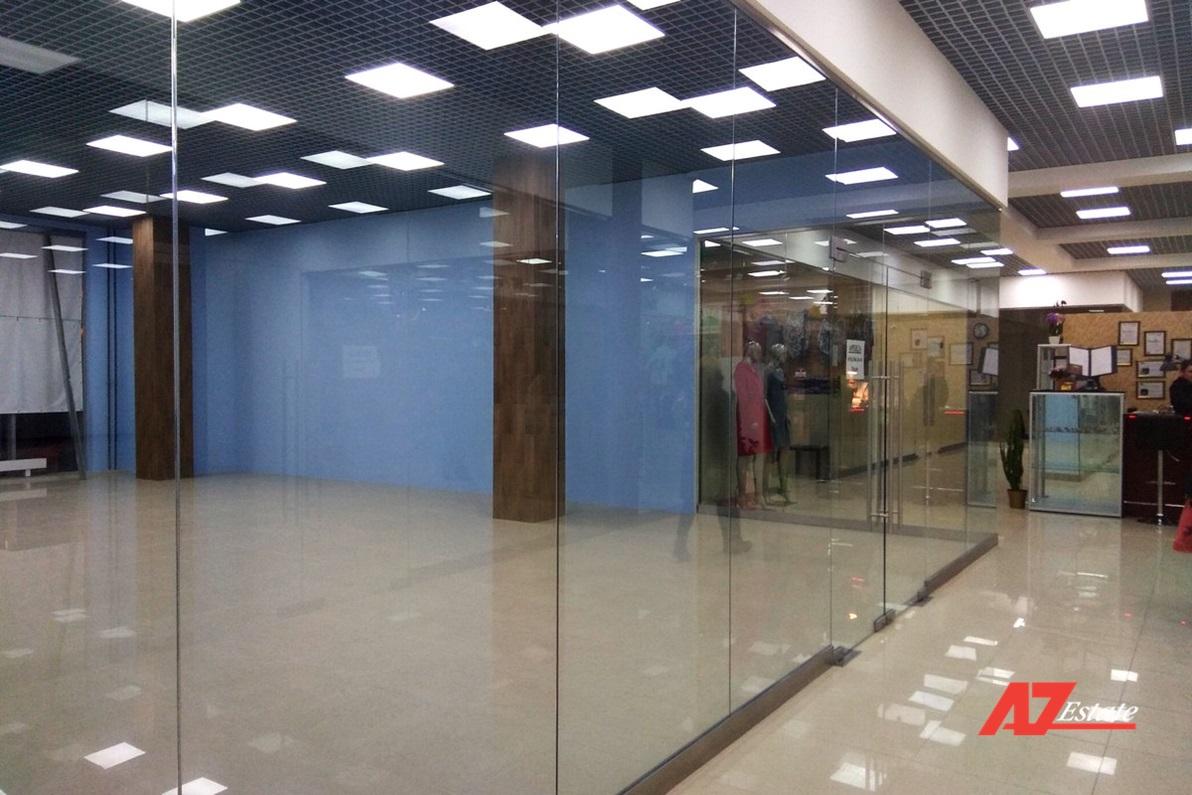 Аренда магазина 105 кв.м в Железнодорожном - фото 2