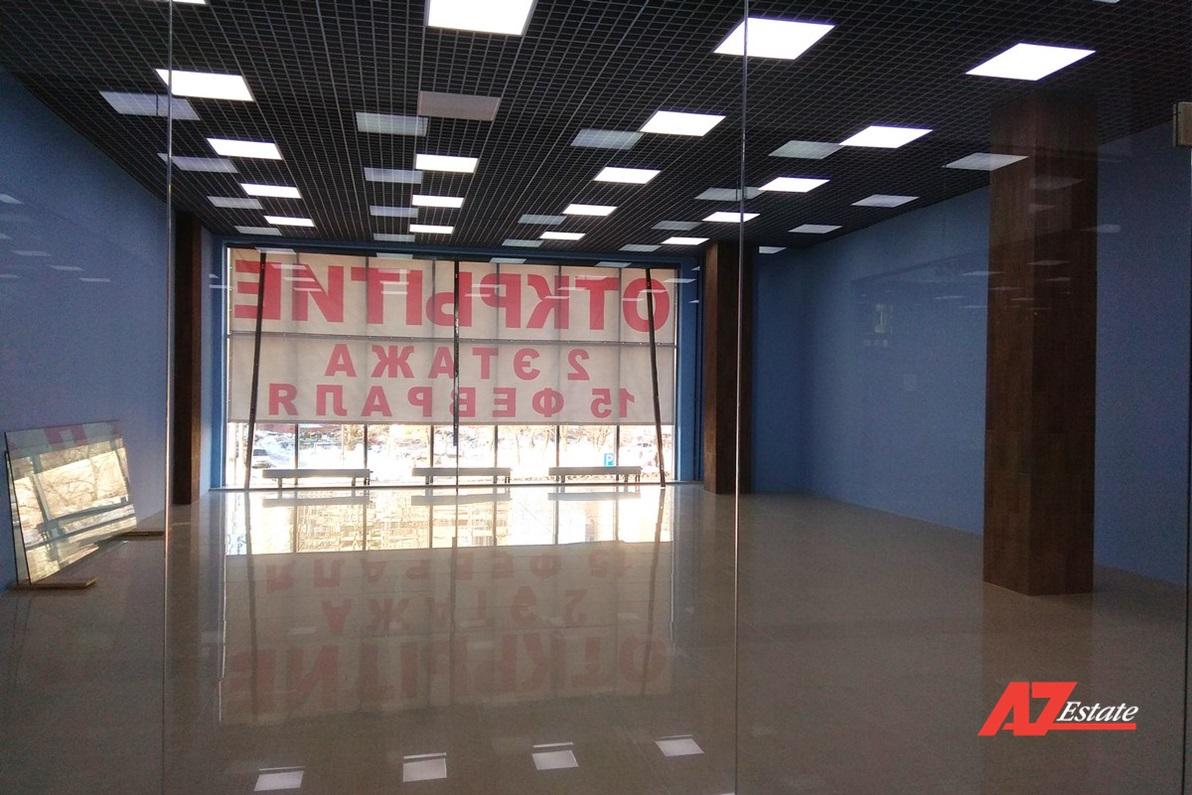 Аренда магазина 105 кв.м в Железнодорожном - фото 5