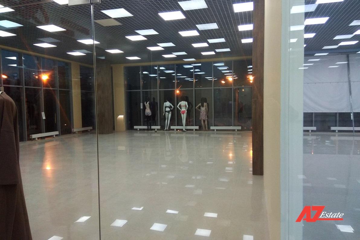Аренда магазина 109 кв.м в Железнодорожном - фото 2