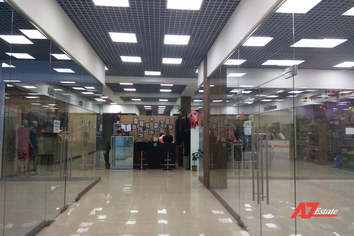 Аренда магазина 109 кв.м в Железнодорожном - фото 3