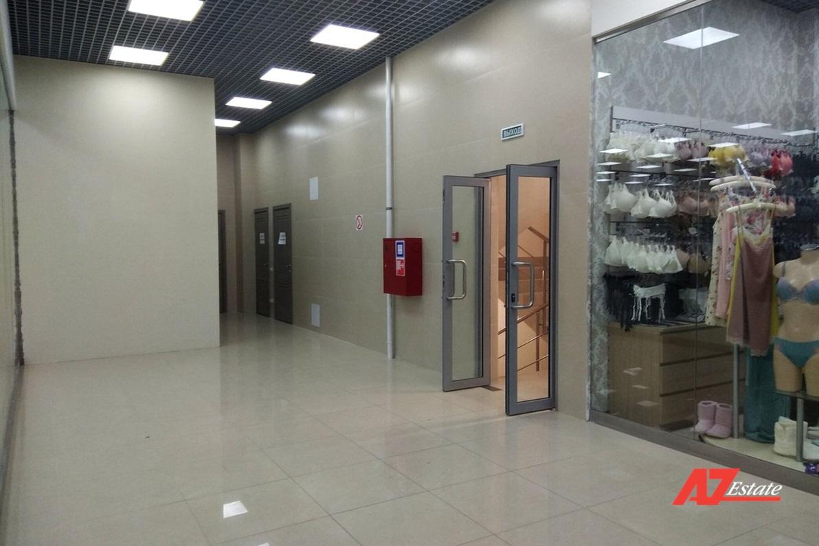 Аренда магазина 109 кв.м в Железнодорожном - фото 4