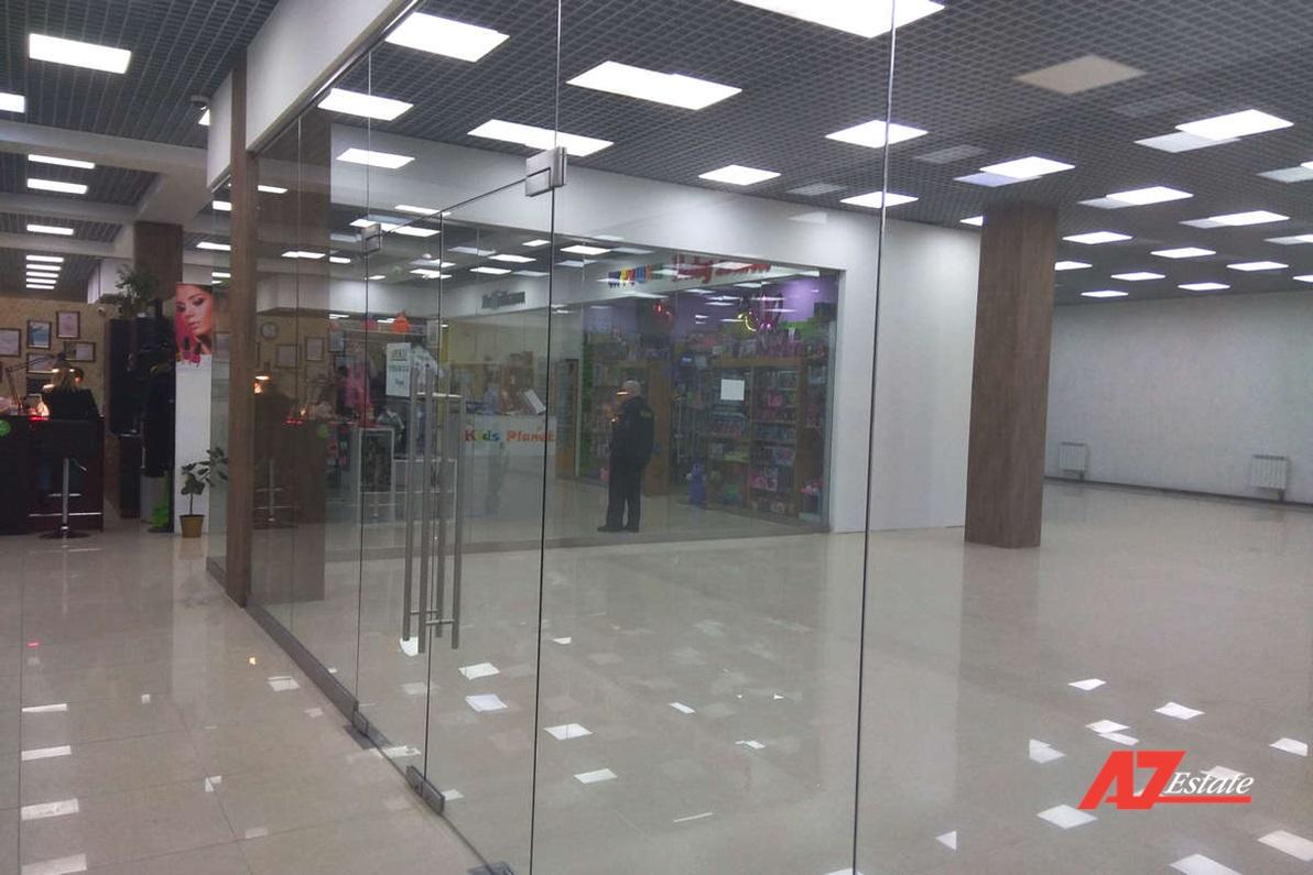 Аренда магазина 211,5 кв.м в Железнодорожном - фото 3