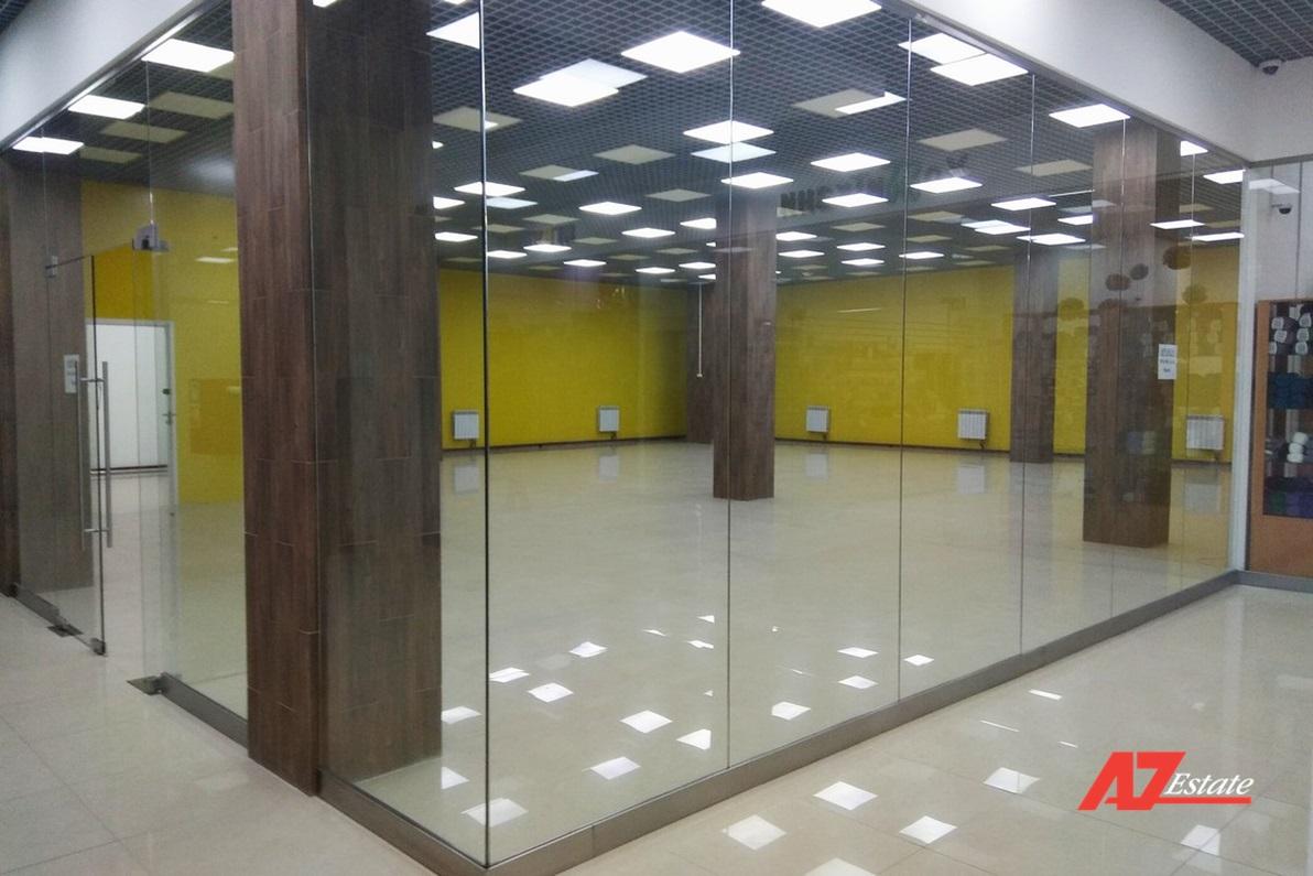Аренда магазина 249 кв.м в Железнодорожном - фото 2
