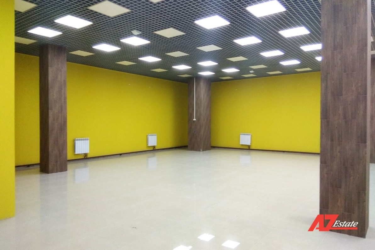 Аренда магазина 249 кв.м в Железнодорожном - фото 4