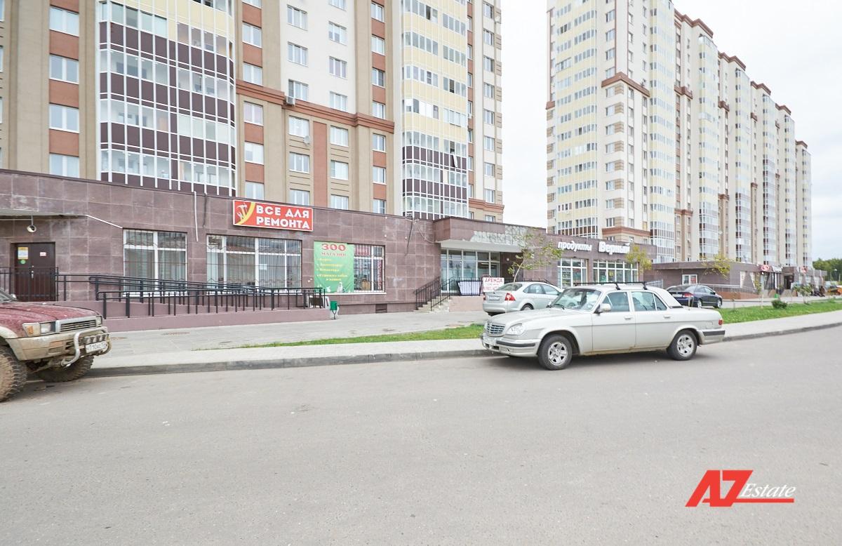 Аренда магазина 360 кв.м, Новое Домодедово - фото 2