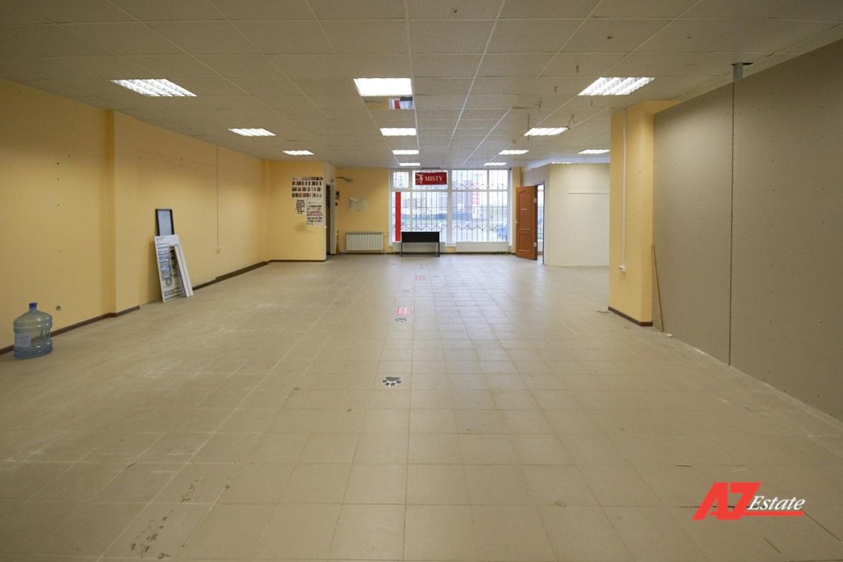 Аренда магазина 360 кв.м, Новое Домодедово - фото 3