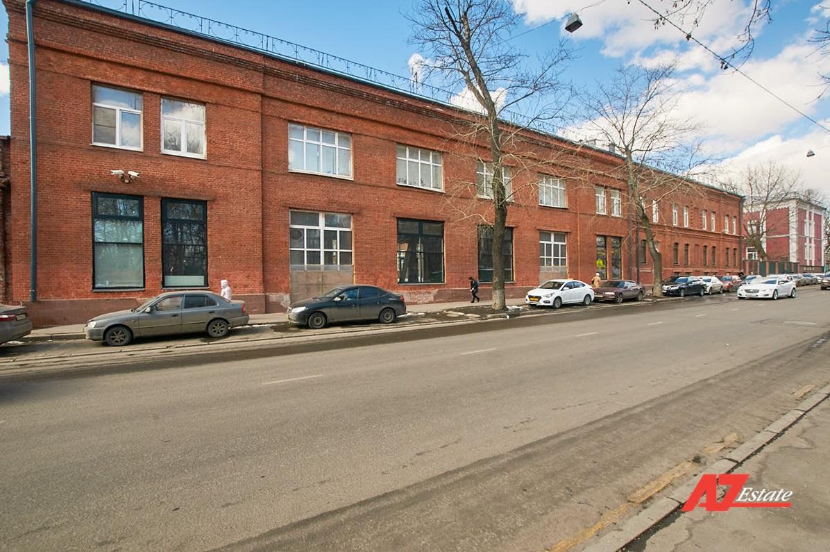 Аренда магазина 91 кв.м ул. Вятская, д.27 - фото 1