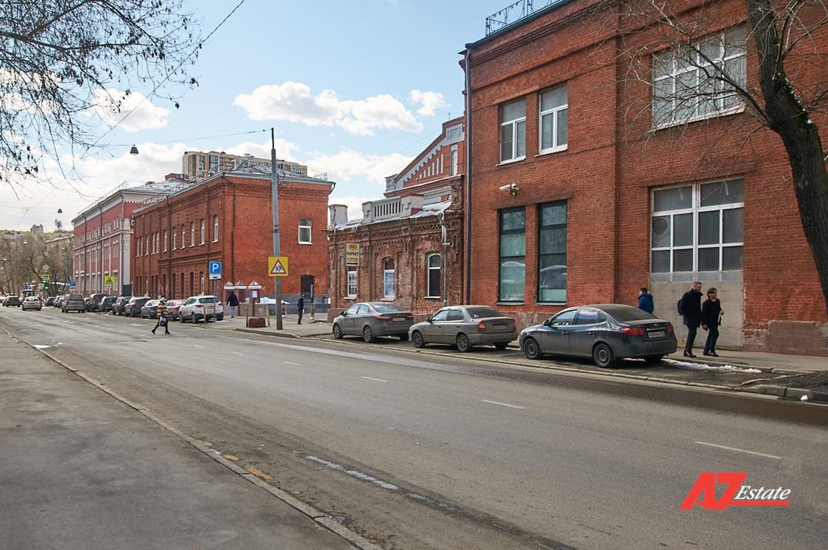 Аренда магазина 105,2 кв.м, ул. Вятская, д.27 - фото 1