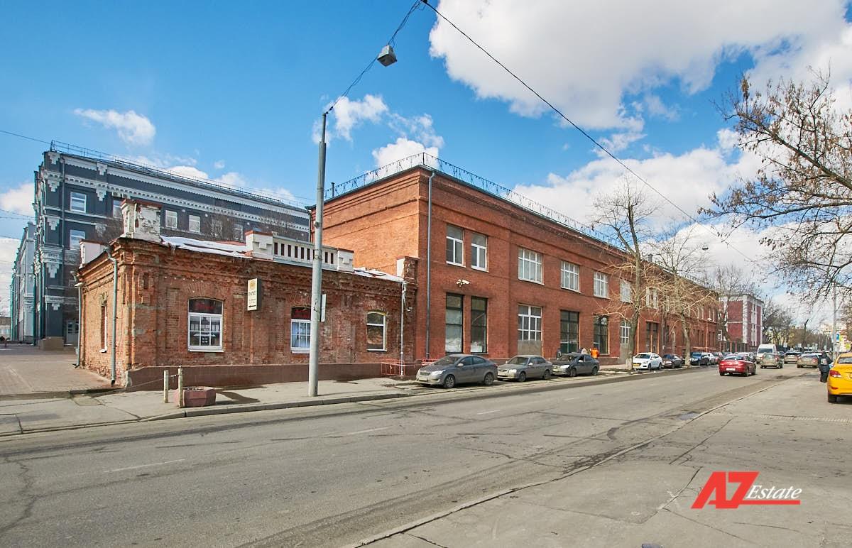 Аренда магазина 148,8 кв.м ул. Вятская, д.27 - фото 1