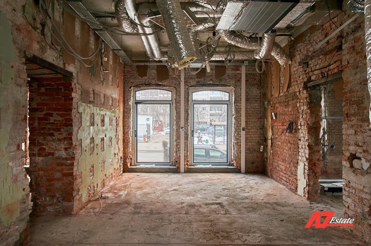 Аренда магазина 83,9 кв.м, ул. Вятская, д.27 - фото 3