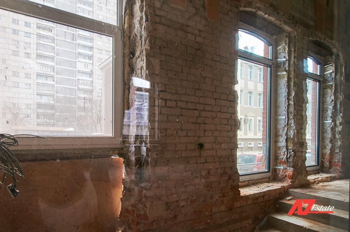 Аренда магазина 83,9 кв.м, ул. Вятская, д.27 - фото 4