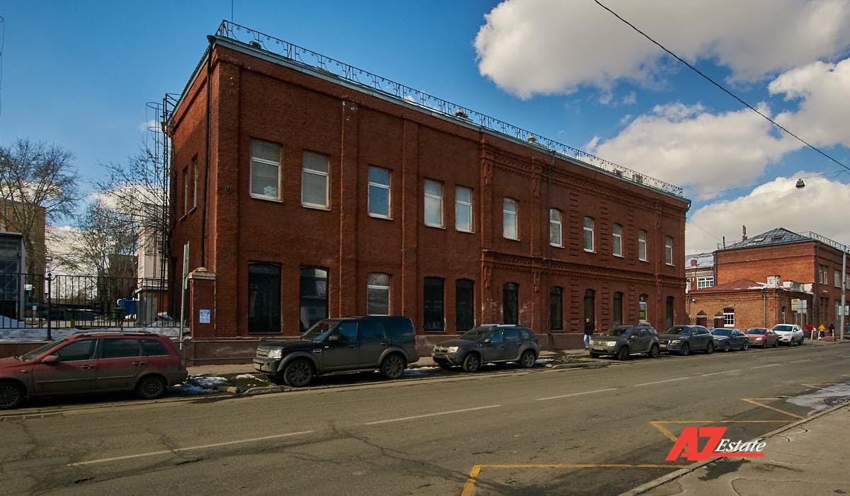 Аренда магазина 108,1 кв.м ул. Вятская, д.27 - фото 1