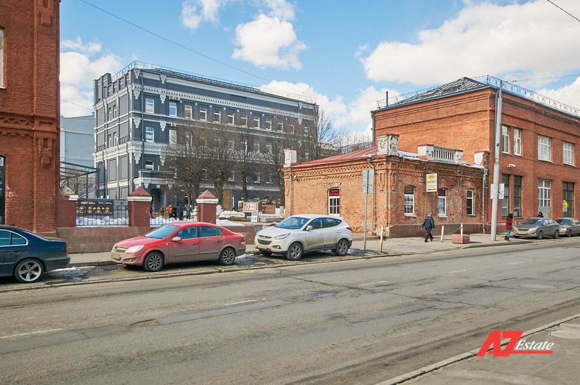 Аренда магазина 84,4 кв.м ул. Вятская, д.27 - фото 1