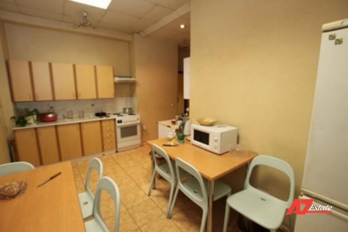 Продажа офисного помещения 125 кв.м м. Сокол - фото 3